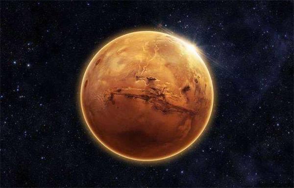 3H美国NASA宇航局太空总署录制火星声音,真实NASA旅行者记录
