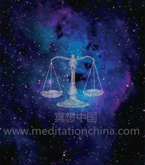 天秤座的满月——性感的密宗音乐、夜音乐、月球能量