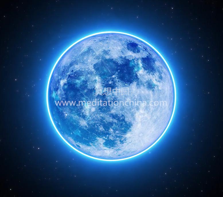 最深的睡眠音乐432Hz宁静的治疗音调能量净化睡眠冥想音乐