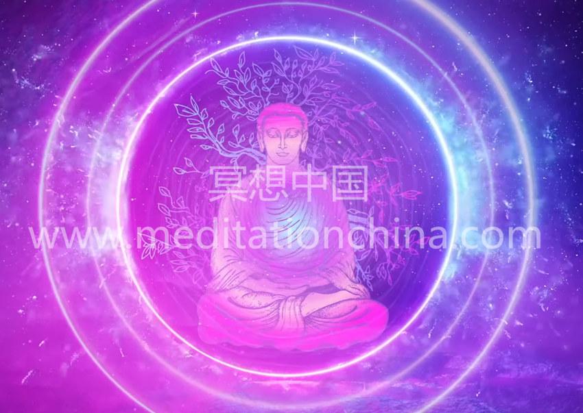 "639HZ""爱,和平与奇迹""治疗心轮""纯正能量"""