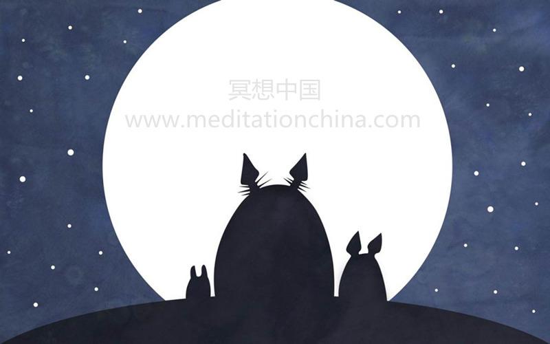 宫崎骏,疗愈音乐,睡眠,看书疗愈,舒眠,看书,冥想,放松,看书,减压