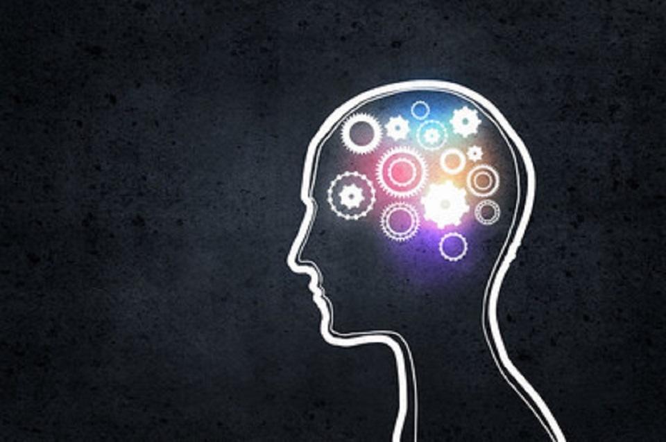 密码保护:大脑的记忆和念头