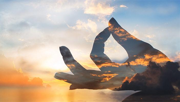 冥想练习时间和频次