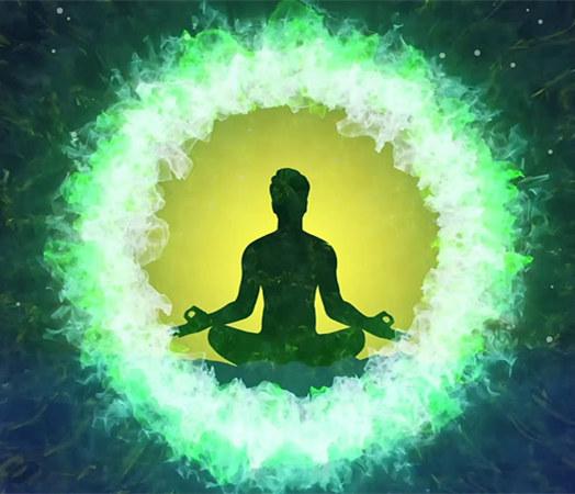 普拉纳瓦瑜伽的十二阶段
