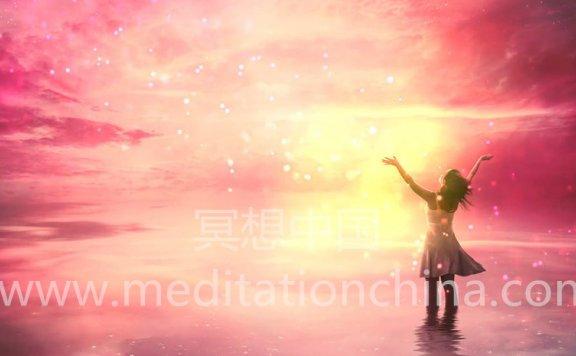 占星术日-春分,国际快乐日,冥想音乐