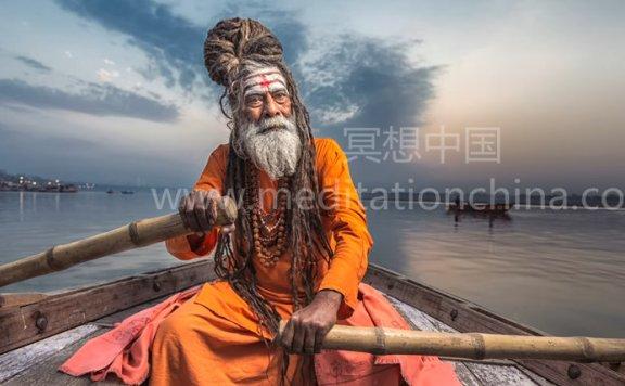 印度笛子音乐,积极能量,瑜伽音乐,冥想中国