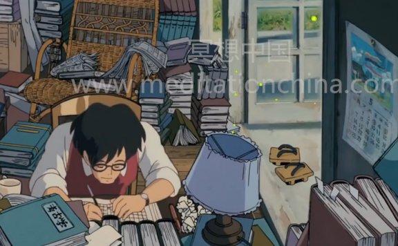 宫崎骏吉他演奏钢琴音乐纯音乐适合放松