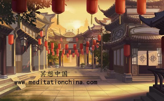 3个小时中国古典音乐 安静音乐 放鬆音乐 心灵音乐 冥想音乐 睡眠音乐