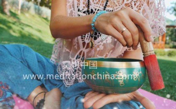 藏族音景乐器,异域音乐,冥想的纯净灵魂