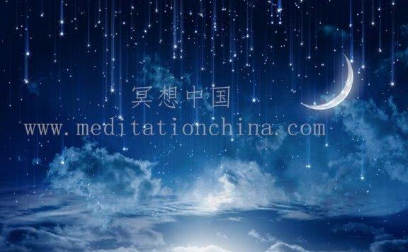 夜雨,3小时温和的雨声有助于放松睡眠,失眠,冥想,学习