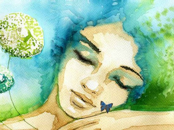 432Hz+639Hz空灵音乐治愈心脏脉轮释放所有压力放松