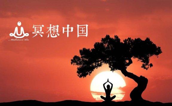 禅宗瑜伽音乐,冥想放松的东方声音