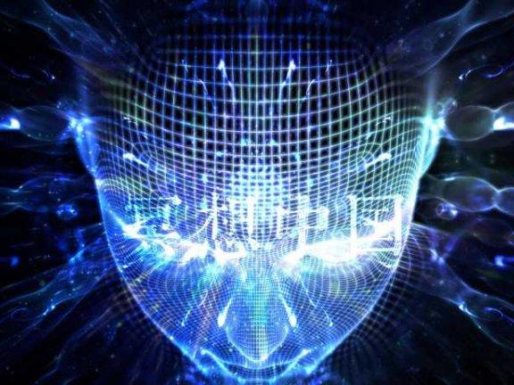松果体与太阳神经丛脉轮的连接┇神性与灵魂显现冥想音乐